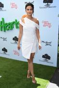 Camila Mendes - Children Mending Hearts Gala in LA 6/10/18