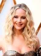 Дженнифер Лоуренс (Jennifer Lawrence) 90th Annual Academy Awards at Hollywood & Highland Center in Hollywood, 04.03.2018 - 85xHQ Ceeb10880701944