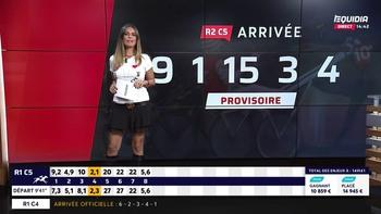 Amélie Bitoun - Août 2018 D07d7c969444774
