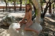 http://thumbs2.imagebam.com/a2/5a/e8/12ca411065826694.jpg
