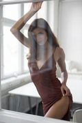 http://thumbs2.imagebam.com/a2/6c/c0/af850a965385424.jpg