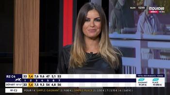 Amélie Bitoun – Novembre 2018 B852ab1034676774