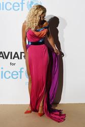 Rita Ora - 2018 Unicef Summer Gala 8/10/18