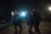 Бегущий в лабиринте 3: Лекарство от смерти / The Maze Runner: The Death Cure (Дилан О'Брайен, Кая Скоделарио, 2018) 1efdc1855759344