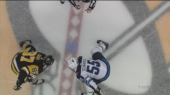 NHL 2019 - RS - Winnipeg Jets @ Pittsburgh Penguins - 2019 01 04 - 720p 60fps - French - TVA Sports 08c5d41082553434