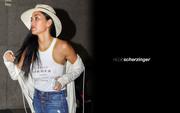 Nicole Scherzinger : Sexy Wallpapers x 14