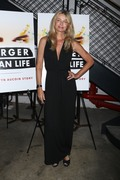 Paulina Porizkova at 'Larger Than Life The Kevyn Aucoin Story' Premiere in NYC 07/16/201824370a922170564