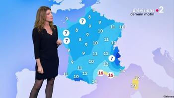 Chloé Nabédian - Novembre 2018 14e50d1030005964
