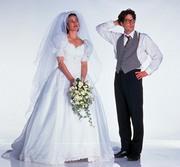 Четыре свадьбы и одни похороны / Four Weddings and a Funeral (1994)  B57d741027106564