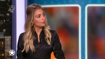 Foto van Shelly Sterk (3045547)