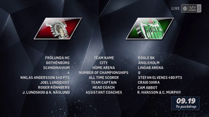 SHL 2018-11-27 Frölunda vs. Rögle - French 2d68e31047147254