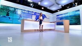 Flore Maréchal - Décembre 2018 Bb10021050362424