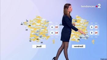 Chloé Nabédian - Novembre 2018 C7750f1023692154