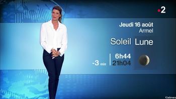 Chloé Nabédian - Août 2018 B30075947545874