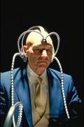 Люди Икс 2 / X-Men 2 (Хью Джекман, Холли Берри, Патрик Стюарт, Иэн МакКеллен, Фамке Янссен, Джеймс Марсден, Ребекка Ромейн, Келли Ху, 2003) 2650261208770364