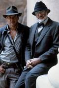 Индиана Джонс и последний крестовый поход / Indiana Jones and the Last Crusade (Харрисон Форд, Шон Коннери, 1989)  B43d251069422774