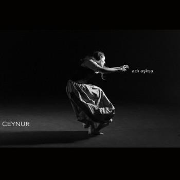 Ceynur - Adı Aşksa (2019) Single Albüm İndir