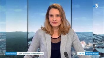 Lise Riger – Janvier 2019 6f973c1095264894