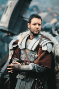 Гладиатор / Gladiator (Рассел Кроу, Хоакин Феникс, Джимон Хонсу, 2000) 57f6dd1110900194
