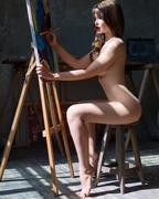 http://thumbs2.imagebam.com/a3/e4/bf/39bffc897765834.jpg
