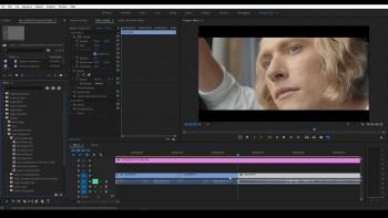 Супер Premiere Pro 2 (2017) Видеокурс