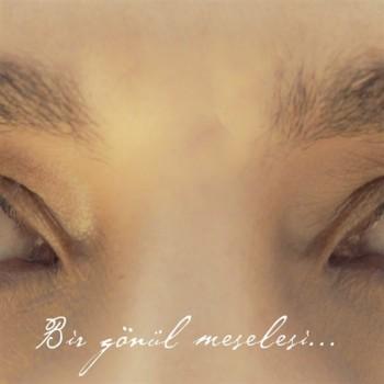 Bahadır Tatlıöz - Hayy (Bir Gönül Meselesi) (2019) Single Albüm İndir