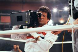 Рокки 4 / Rocky IV (Сильвестр Сталлоне, Дольф Лундгрен, 1985) - Страница 3 A8d7c8958165994
