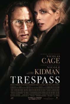 Trespass (2011) DVD9 Copia 1:1 ITA-ENG