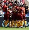 фотогалерея AS Roma - Страница 15 0e9e21976425874