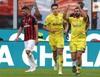 фотогалерея AC Milan - Страница 16 414cb0998072434