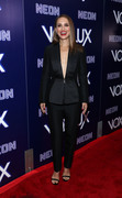 Natalie Portman - Premiere of Neon's 'Vox Lux' in Hollywood 12/5/2018 89bf6d1054320124