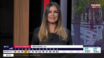 Amélie Bitoun – Novembre 2018 F1e9901034676654