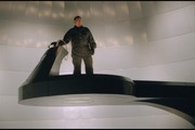 Люди Икс 2 / X-Men 2 (Хью Джекман, Холли Берри, Патрик Стюарт, Иэн МакКеллен, Фамке Янссен, Джеймс Марсден, Ребекка Ромейн, Келли Ху, 2003) B868c21208773774