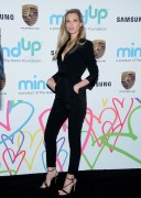 "Sara Foster -              Goldie's ""Love In For Kids"" Beverly Hills November 3rd 2017."