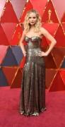 Дженнифер Лоуренс (Jennifer Lawrence) 90th Annual Academy Awards at Hollywood & Highland Center in Hollywood, 04.03.2018 - 85xHQ 7aca08880703134