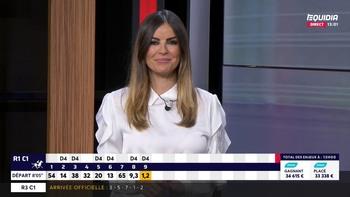 Amélie Bitoun – Novembre 2018 Fde7521056082974