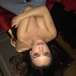 http://thumbs2.imagebam.com/a4/a0/ba/18622a1254208474.jpg