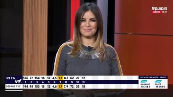Amélie Bitoun – Novembre 2018 58afbf1045618194