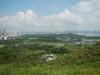 Hiking Tin Shui Wai - 頁 14 3107e5924931504