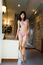Sakuragi Rin 桜木凛