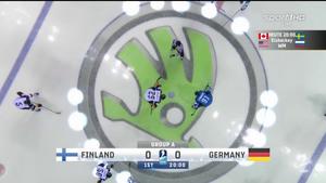 IIHF World Championship 2019-05-21 Group A Germany vs. Finland 720p - German B95f741229171134