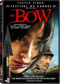فيلم كوري (القوس) The Bow 2005 مترجم HD 720P تحميل تورنت فيلم 7 arabp2p.com