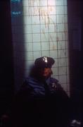 Голубая сталь / Blue Steel (1989) - 9 HQ Cfbe171090582734