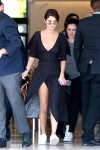 Selena Gomez Out and About in Los Angeles 02/01/2018b457b4736405183
