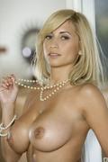 http://thumbs2.imagebam.com/a4/fd/d6/9714ab824151923.jpg