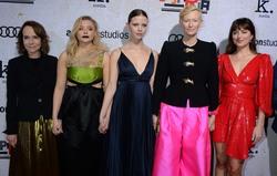 Dakota Johnson premiere of 'Suspiria' in LA October 24 2018  152e0a1010048904