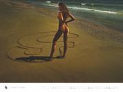 http://thumbs2.imagebam.com/a5/0a/a7/e0d194774088763.jpg