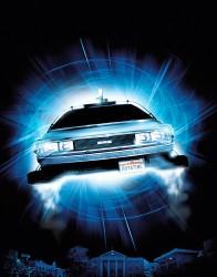Назад в будущее 2 / Back to the Future 2 (1989)  234864720871313