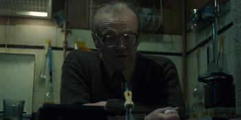 مسلسل درامي (تشيرنوبل) Chernobyl 2019 مترجم تحميل تورنت 5 arabp2p.com