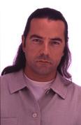 Лицо террора / Face of Terror (2004) 3ed6c51064162274